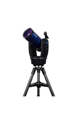 Yeni Başlayanlar İçin Astrofotoğrafçılık Seti