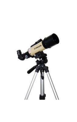 MEADE, Adventure Scope 60