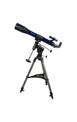 BRESSER, Jüpiter 70/700 Teleskop