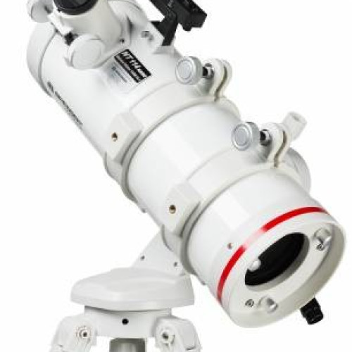 BRESSER, Messier NT-114/500 Nano Teleskop