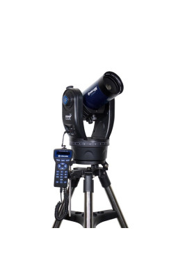 MEADE, ETX- 90  Observer (90/1250mm) Teleskop