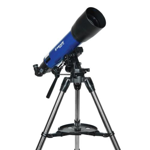 MEADE, Infinity 102 AltAzimut-Mercekli Teleskop