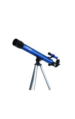 MEADE, Infinity 50 AltAzimut-Mercekli Teleskop