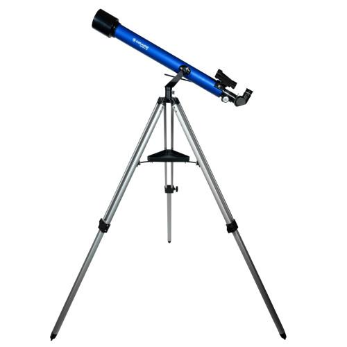 MEADE, Infinity 60 AltAzimut-Mercekli Teleskop