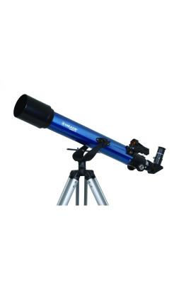 MEADE, Infinity 70 AltAzimut-Mercekli Teleskop