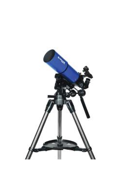 MEADE, Infinity 80 AltAzimut-Mercekli Teleskop