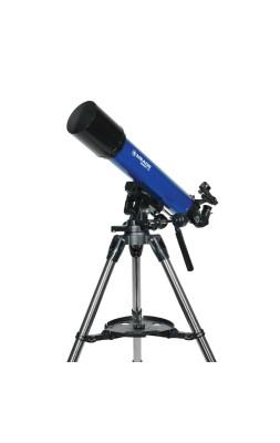 MEADE, Infinity 90 AltAzimut-Mercekli Teleskop