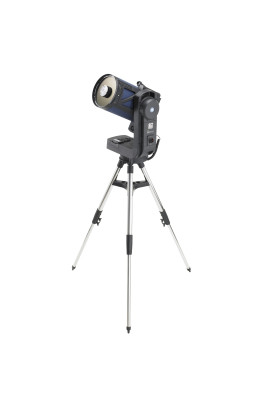 MEADE, LS-8 ACF F/10 LightSwitch Teleskop