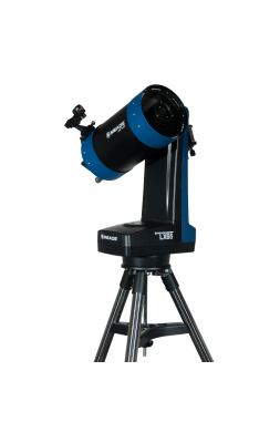 "MEADE, LX65 6"" ACF Go-To Teleskop"