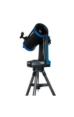 """MEADE, LX65 - 6"""" Maksutov-Cassegrain Elektronik Kundaklı Teleskop"""