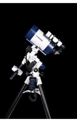 "MEADE, LX85 6"" ACF Go-To Teleskop"