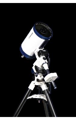 "MEADE, LX85 8"" ACF Go-To Teleskop"