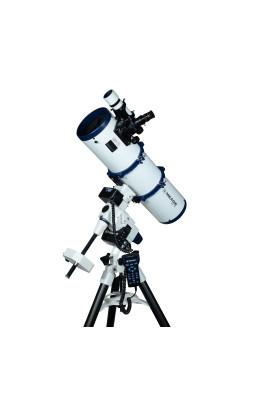 """MEADE, LX85 Ekvatoral 6"""" Aynalı Teleskop"""