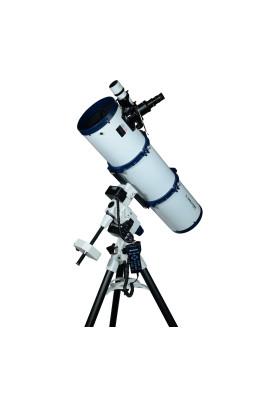 """MEADE, LX85 Ekvatoral 8"""" Aynalı Teleskop"""