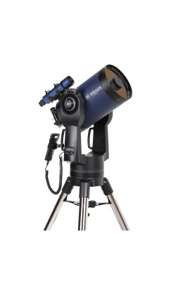 "MEADE, LX90-ACF 8"" (20cm) Teleskop"
