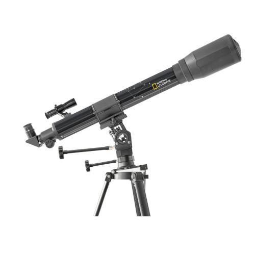 NATIONAL GEOGRAPHIC, 70/900 NG Mercekli Teleskop
