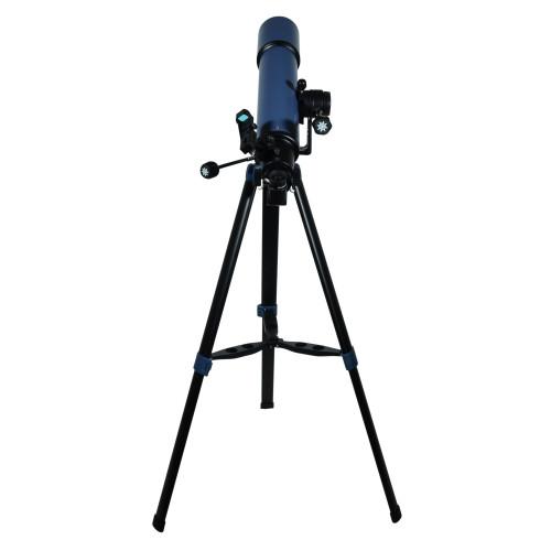 MEADE, StarPro Az 102 Teleskop