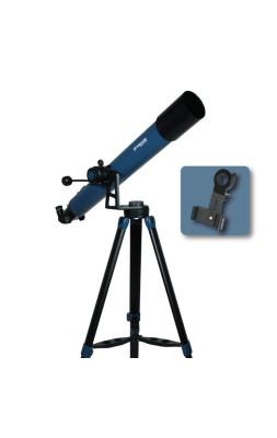 MEADE, StarPro Az 80 Teleskop
