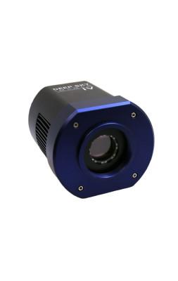 MEADE, Deep Sky Imager IV (DSI-IV) Monokrom Kamera