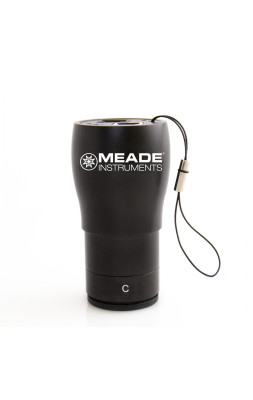 MEADE, LPI-G Kamera (Renkli)