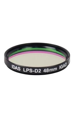 """IDAS, LPS-D2 2"""" / Derin Uzay - Işık Kirliliği Filtresi"""