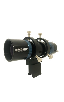 MEADE, 6000 Serisi 50mm Guide Scope