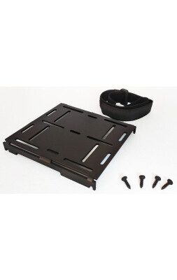 PEGASUSASTRO, Small-Factor-PC Base Plate for Ultimate PowerBox v2