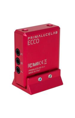 PRIMALUCELAB, ECCO2 - EAGLE için Çevresel Bilgisayarlı Kontrolör