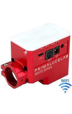PRIMALUCELAB, Sesto Senso 2 Microfocuser | Odaklayıcı