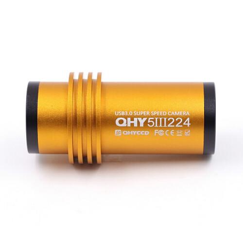 QHYCCD, 5III224C Kamera