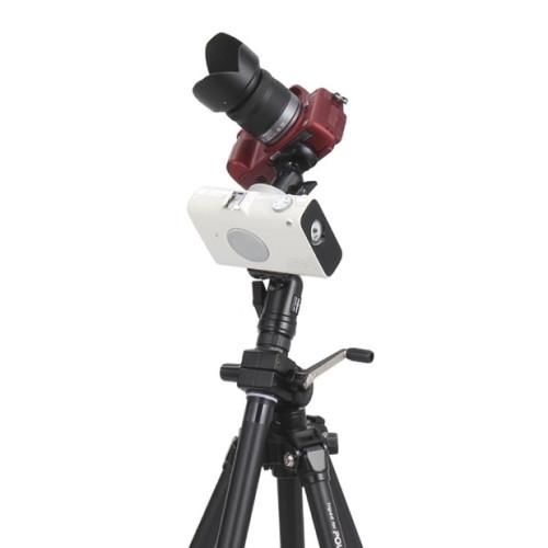 VIXEN, Polarie Star Tracker