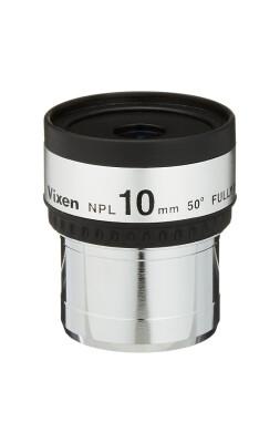 VIXEN, NPL Serisi Gözmerceği | 10mm