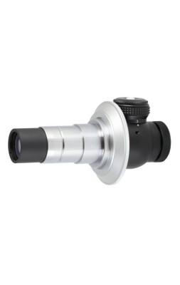VIXEN, Polarie PF-L II | Işıklı Kutup Ayarı Yardımcısı