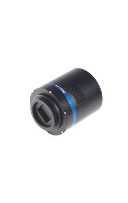 QHYCCD, 174-GPS Astronomi Kamerası