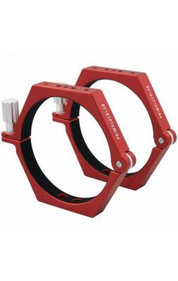 PRIMALUCELAB, 115mm Plus support rings