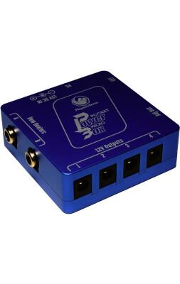 PEGASUSASTRO, Pocket Powerbox Micro