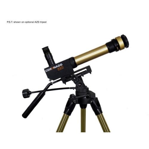 CORONADO, Personal Solar Telescope (P.S.T.) 0.5 Angstrom