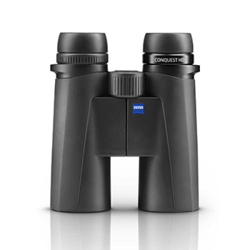 CARL ZEISS, Conquest HD 10x42