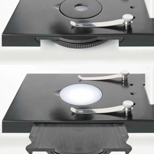BRESSER, Duolux 20-1280X Mikroskop