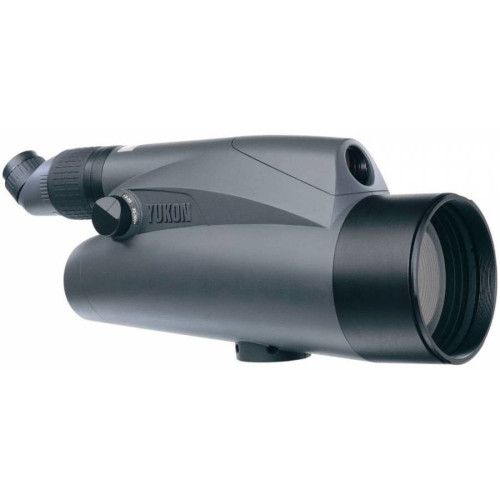 YUKON, 6-100x100 Spotting Scope