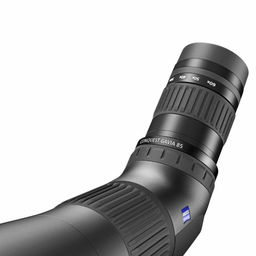 CARL ZEISS, Conquest Gavia 85 Spotting Scope