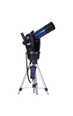 MEADE, ETX- 80  Observer (80/ 400mm) Teleskop