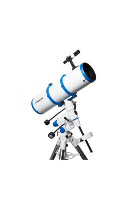 """MEADE, LX70 6"""" Ekvatoral-Aynalı Teleskop"""