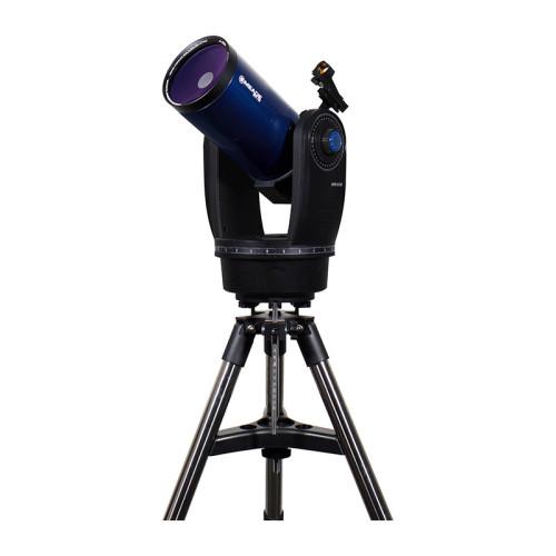 MEADE, ETX-125 Observer (125/1900mm) Teleskop