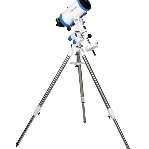"MEADE, LX70 6"" Ekvatoral-Maksutov Teleskop"