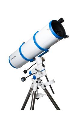 """MEADE, LX70 8"""" Ekvatoral-Aynalı Teleskop"""