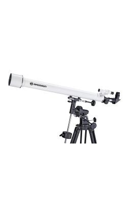 BRESSER, Classic 60 (60/ 900mm) Teleskop